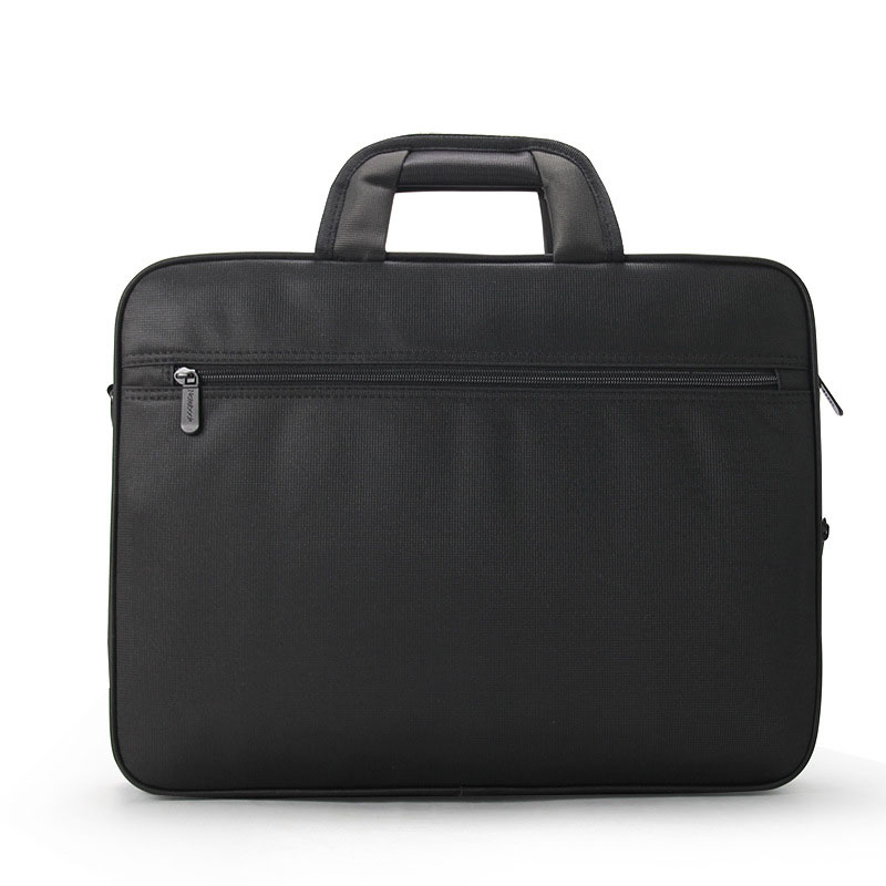 ФОТО PU Leather Men Briefcase Shoulder Famous Brand Leather Briefcases Men Designer Business Office Bags For Men High Quality Handbag