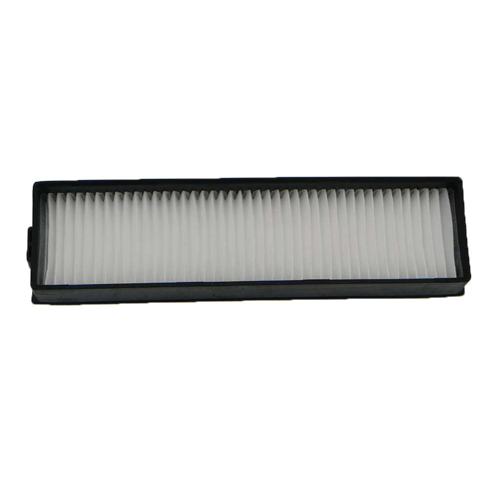 1 PCS Replacement H11 original HEPA Filter for LG Hom Bot VR6270LVM VR65710 VR6260LVM VR series Robot Cleaners lacywear костюм vokd 13 bot