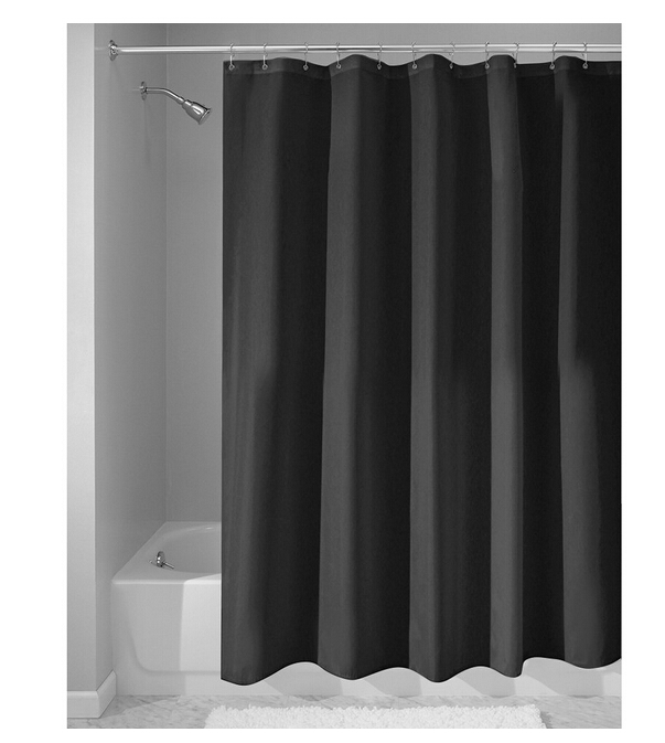 Curtains Ideas black cloth shower curtain : Online Get Cheap Shower Curtains Black -Aliexpress.com | Alibaba Group