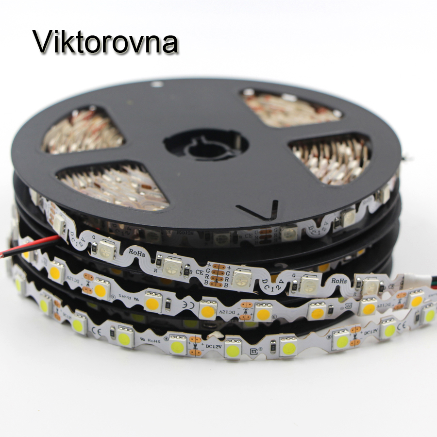 shop signs led s led strip light 5050 bendable 12v 5m backlit non waterproof for 3d channel. Black Bedroom Furniture Sets. Home Design Ideas
