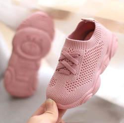 Детские удобные сандалии 2019 лето новый мальчик пляжные туфли для девочек детские повседневные сандалии детские модные спортивные