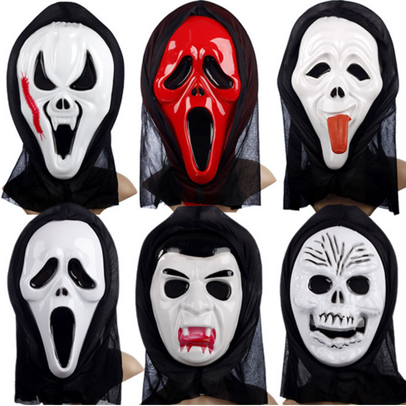 Compare Prices on 3m Ffp3 Masks- Online Shopping/Buy Low Price 3m ...