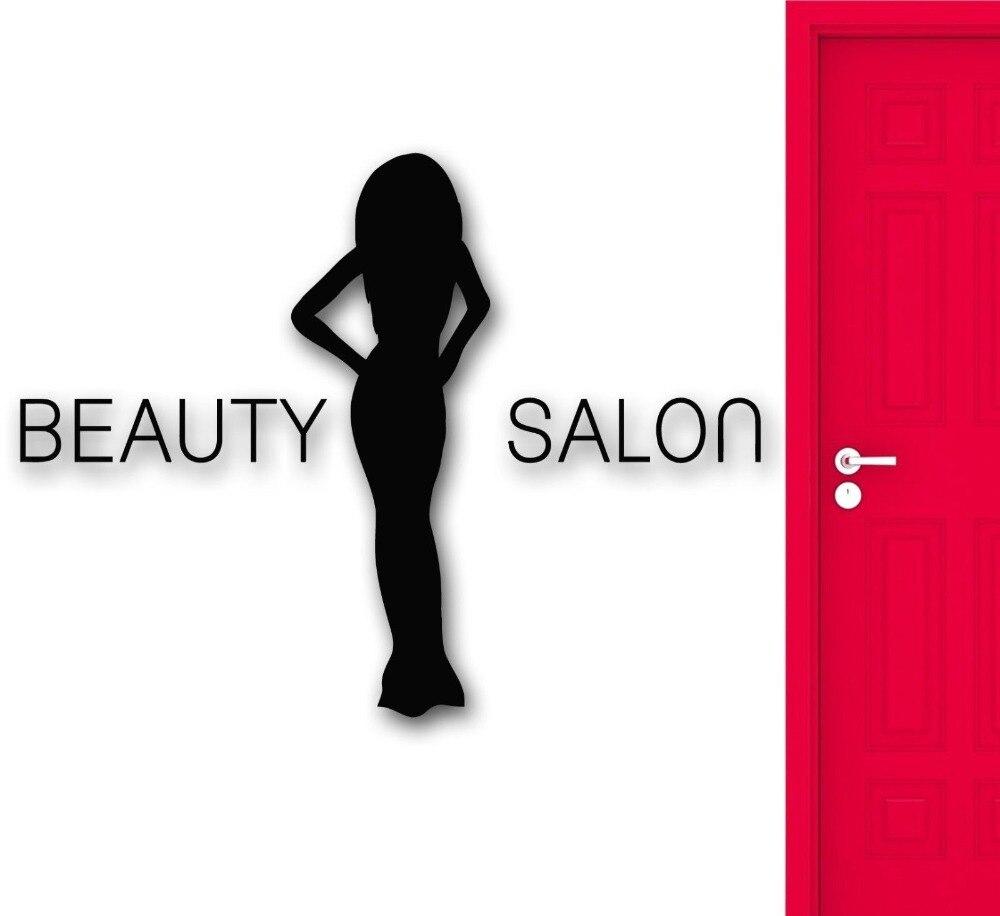 online beauty salon