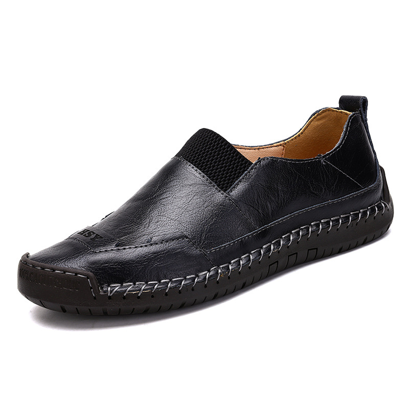 Casual-Shoes-Men-Loafers-Genuine-Leather-Flat-Slip-on-High-Quality-Designer-Shoes-Men-Moccasins-Loafers(6)