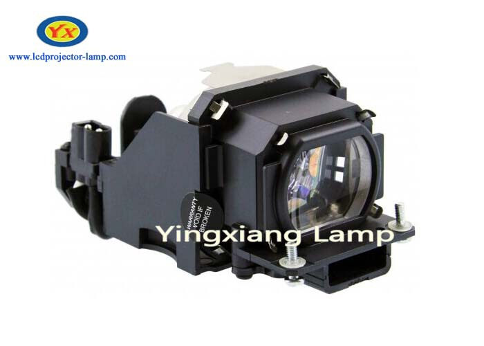 ФОТО Free shipping projector lamp ET-LAB50 for PT-LB50SU/PT-LB50E/PT-LB51EPT-LB51U/PT-LB50NTEA with housing/case