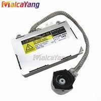 2PCS LOT For Lexus Toyota OEM 85967 50020 8596750020 Xenon Headlight Ballast