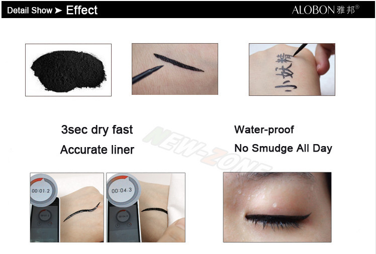 Back To Search Resultsbeauty & Health Beauty Essentials High Quality Eyebrow Stamp Makeup Kit Eye Brow Tint Waterproof Eyebrow Enhancer Powder Seal Cosmetics Easywear Eye Brows Tool Elegant In Smell