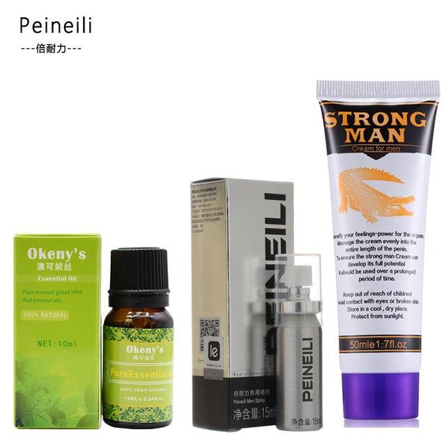 mand har stor penis