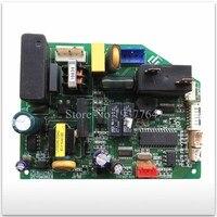 Computer board steuerung PCB-A362HA CB-A362H 719110463 ZCY060823 verwendet bord whitout linie gute arbeits