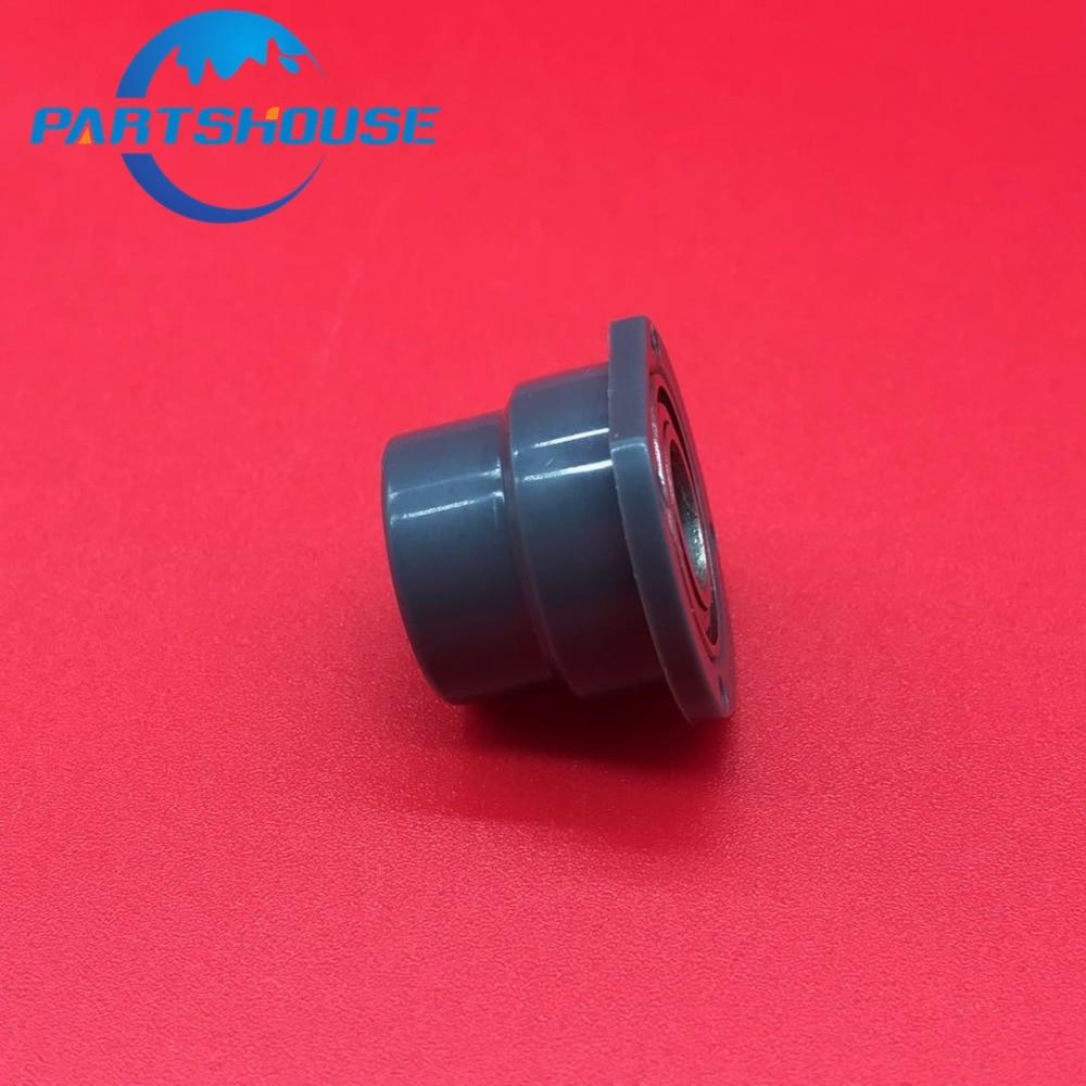 20Pcs Developer Bushing B065 3069 for Ricoh Aficio AF1075 AF2051 AF1060 AF2060 AF2075 AP900 MP7500 MP5500