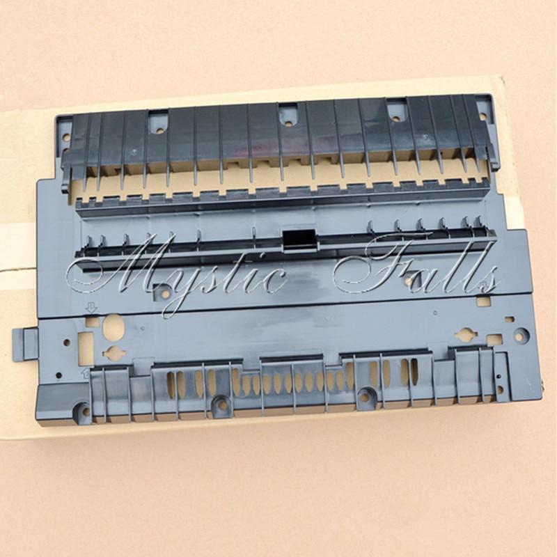 1X Genuine PGIDM1884FCZZ For Sharp ARM350 ARM450 ARM310 ARM420 MX-M350 MX-M450N AR-3511 AR4511 AR4512 Left Door Guide kicx ar 1 350