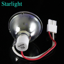 projector lamp bulb SHP58 SP-LAMP-018 for INFOCUS X2 X3 long working life high lighting
