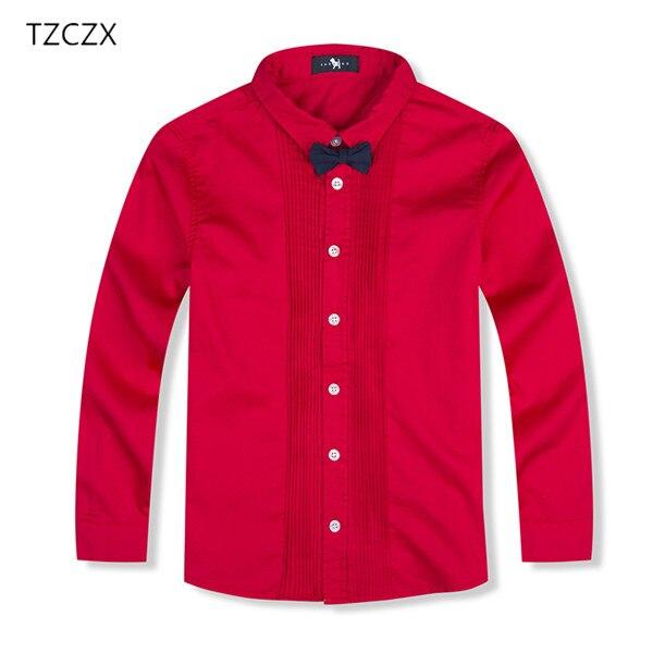 224aa67c27bd6 Dropwow On Sale Children Boys Shirts European and American Style ...