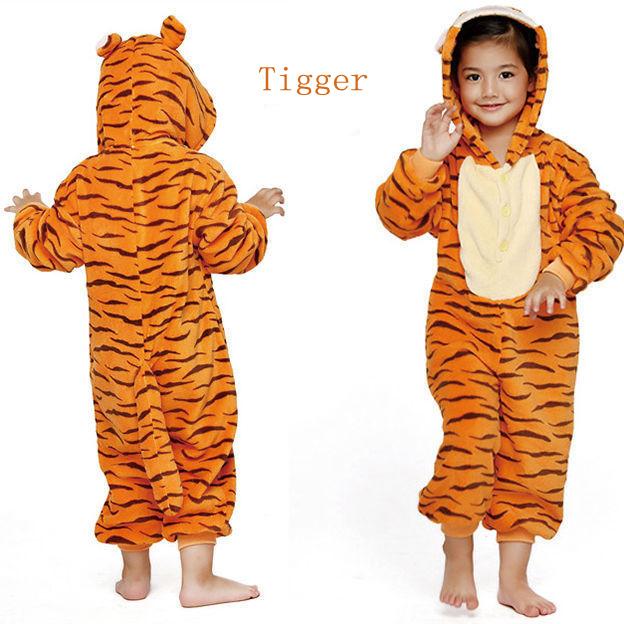 tigger 1