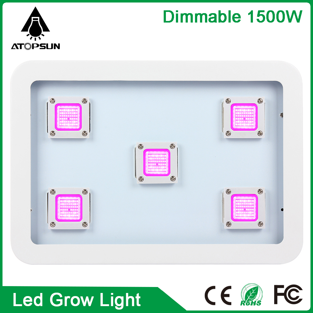 High Quality 1500W 1800W Full Spectrum LED Grow Light Plants Bulb Tent Plant Indoor Growing Lamp for Plants Flowers Vegetables 1x high quality 450w apollo led grow light hot sales plant grow led bulb express free shipping