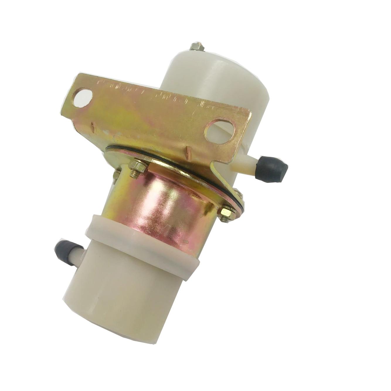 Oil Filter 270Q-17000 for Joyner 650 Sand Spider Commando Kinroad Goka Roketa