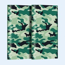 HOCO Camouflage Pattern 10000mAh Power Bank Power Case External Battery For iPhone X 8 8Plus 7 6 5 Xiaomi 5 Redmi Mate 10 Note 8