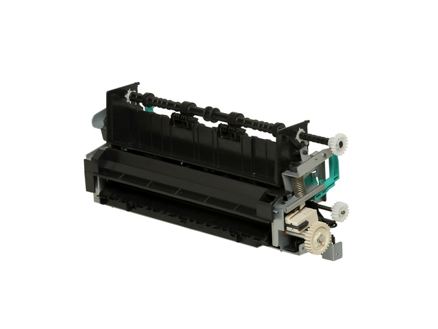 RM1-2337 for HP 1160 / 1320/3390/3392 Used Fuser Unit Assembly 110V original 95%new for hp laserjet 4345 m4345mfp 4345 fuser assembly fuser unit rm1 1044 220v
