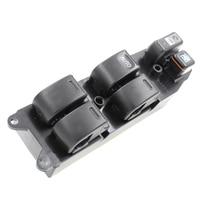 Free Shipping NEW Power Window Switch For Toyota Corolla RAV4 Vios 84820 12340 84820 42060 84820