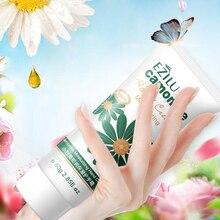 Hand Moisturizers Moisturizing Cream repairing dry skin shortage peeling moisturizing hand handcrack camomile cherry