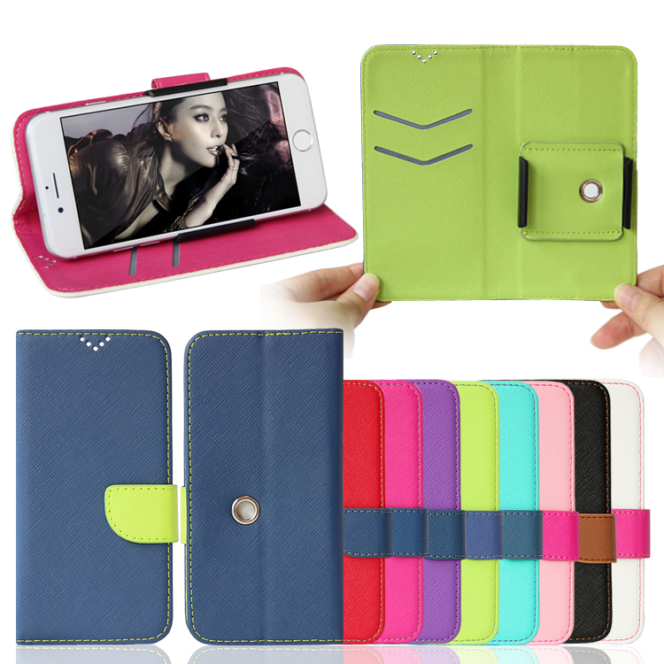 ᐂ Big promotion for wiko slide phone case and get free