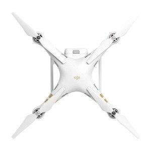 Оригинальный пропеллер 9450 для DJI Phantom 3, 4 шт., быстроразъемный пропеллеры Phantom 2 Xiro, запасные части для крыльев дрона