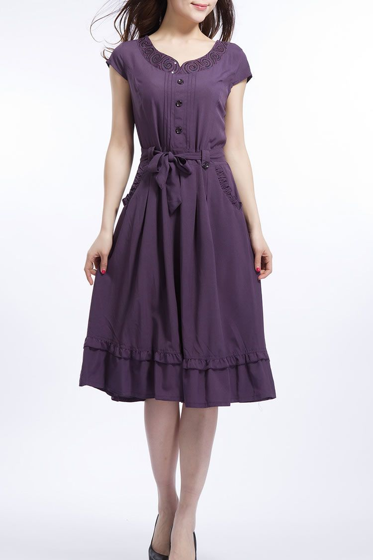 Shop Womens New Arrivals at gothicphotos.ga, and see our entire selection of Dresses, Shoes & More.