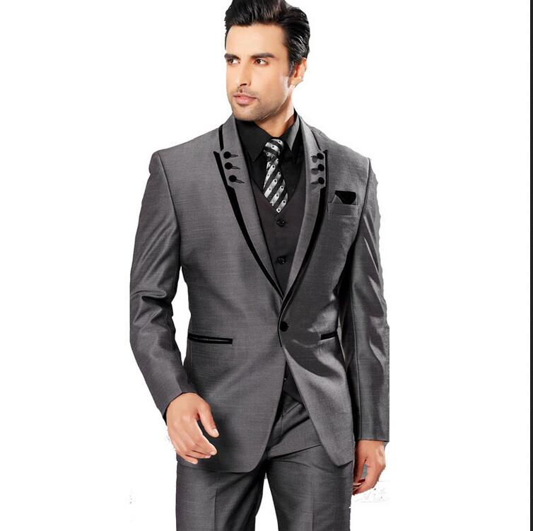 Popular Best Prom Suits for Men-Buy Cheap Best Prom Suits for Men ...