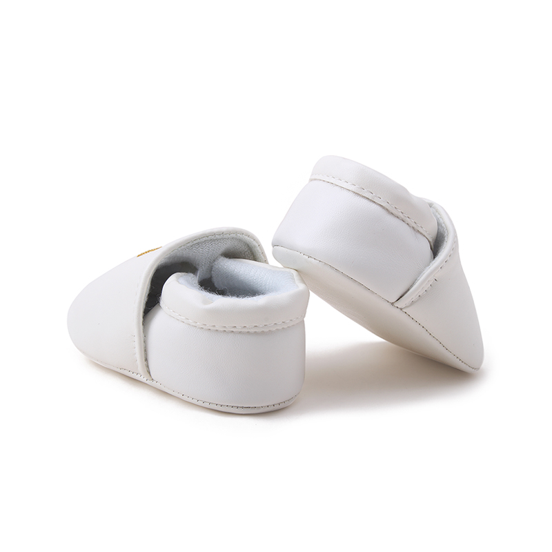 Delebao-Church-Of-The-Cross-Design-Baby-Shoes-Unique-Pu-Leather-Soft-Sole-Christening-Shoes-4