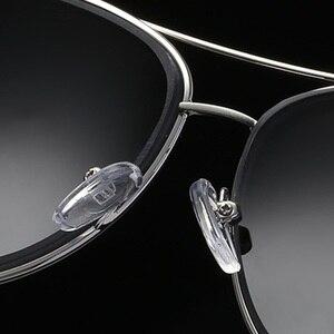 Image 5 - Diopter SPH 0  0.5  1  1.5  2  2.5  3  3.5  4  4.5  5  5.5  6.0 สำเร็จรูปสายตาสั้นแว่นตากันแดดผู้ชายผู้หญิงแว่นตาสายตาสั้นF195