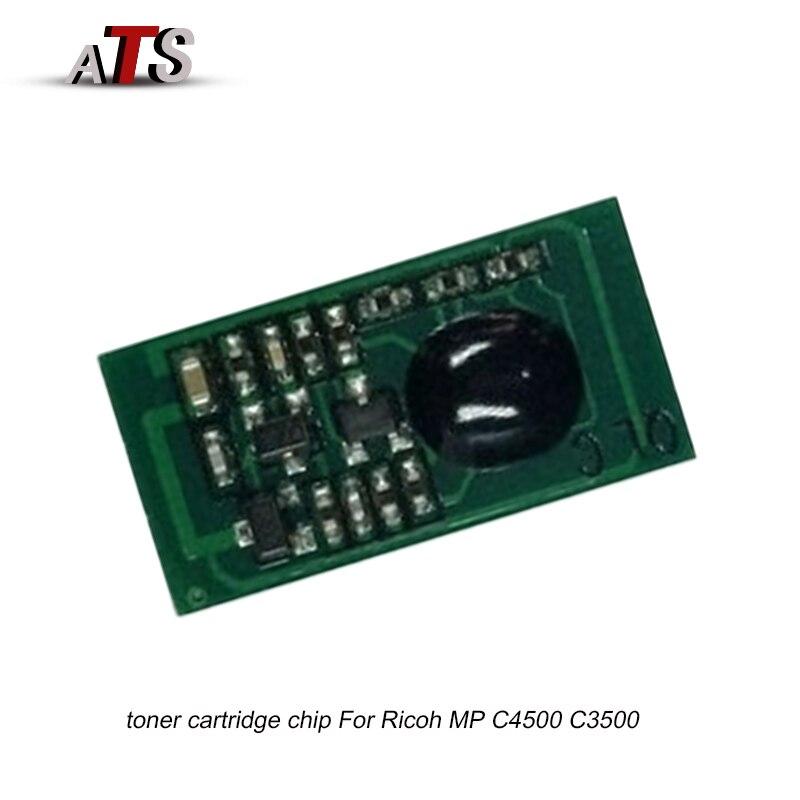 RICOH MPC4500 DRIVER FOR WINDOWS