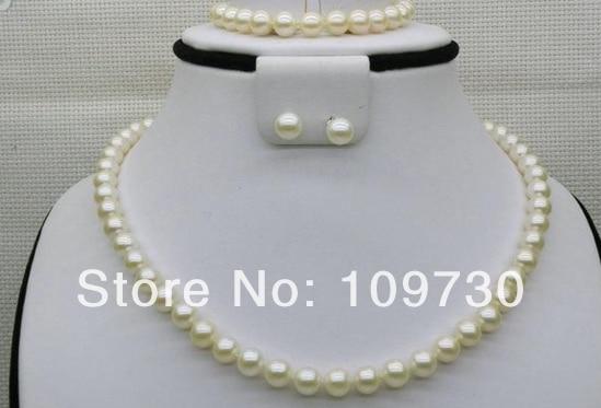 Jewelry 00577 17