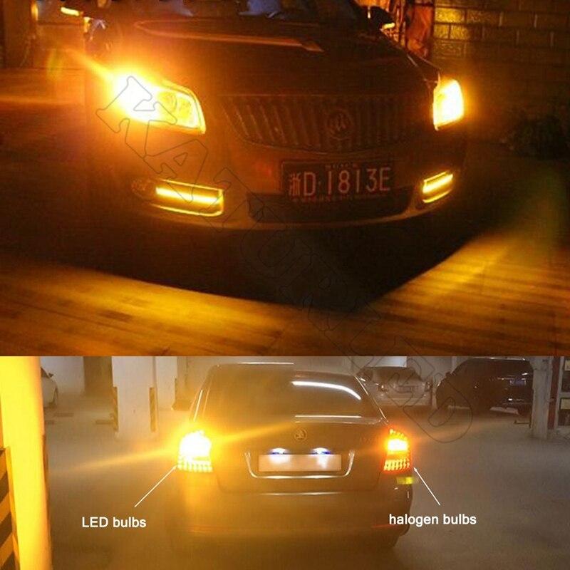 E39 525 TDS  PISTON RINGS SET 6 CYL BMW SERIES- 5 0870450000 GOETZE