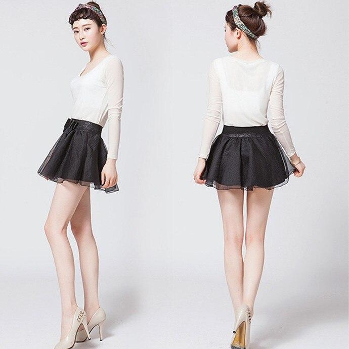 mini skirts dress ala