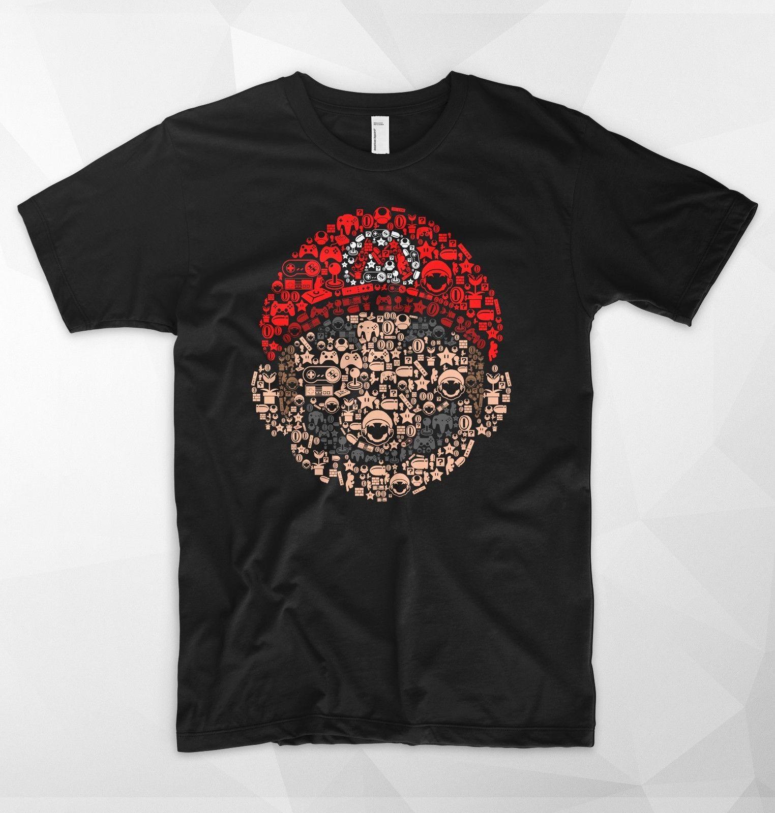 El Professor T-shirt Money Mask La Casa Heist De Papel Dali Tokio Glasses Shirts Homme Novelty T Shirt Men Men's Clothing Tops & Tees