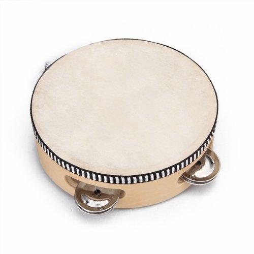 барабан бубен