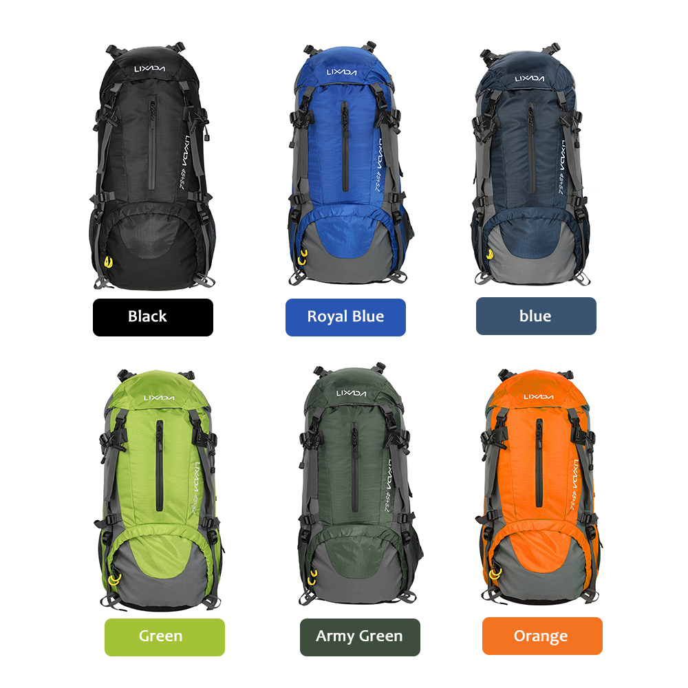 Backpacks for Women and Men