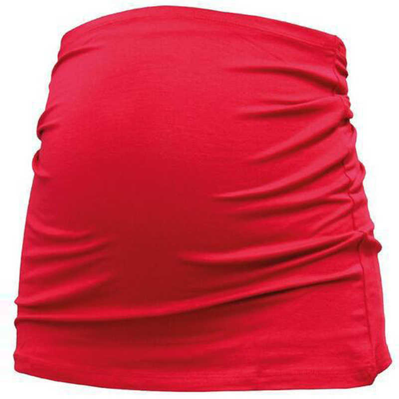 Pregnant Woman เข็มขัดคลอดบุตรการตั้งครรภ์แถบท้องรองรับ Corset การดูแลก่อนคลอด Shapewear SA989446