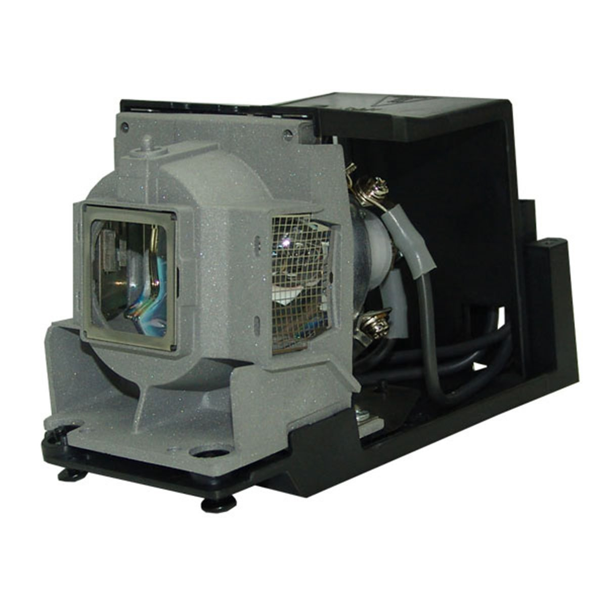Projector Lamp Bulb TLPLW23 TLP-LW23 for TOSHIBA TDP-T360 TDP-T420 TDP-TW420 with housing projector lamp for toshiba tlp 471 bulb p n tlplu6 150w uhp id lmp3558