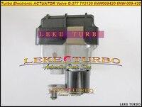 turbo-electronic-actuator-wastegate-g-20-g20-g-020-767649-6nw009550-6nw-009-550-gtb2260vk-776470-for-audi-a6-q7-vw-touareg-30l