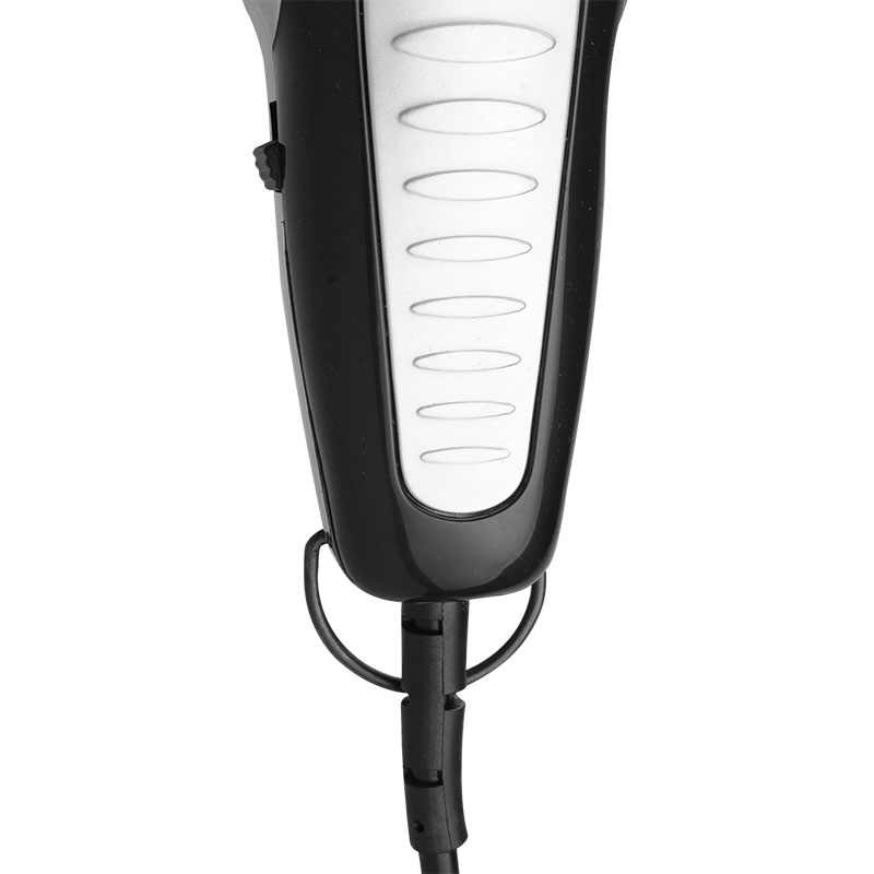 Dspプロバリカンce証明さ毛トリマー電気シェーバー髭トリマー毛切断機E-90011