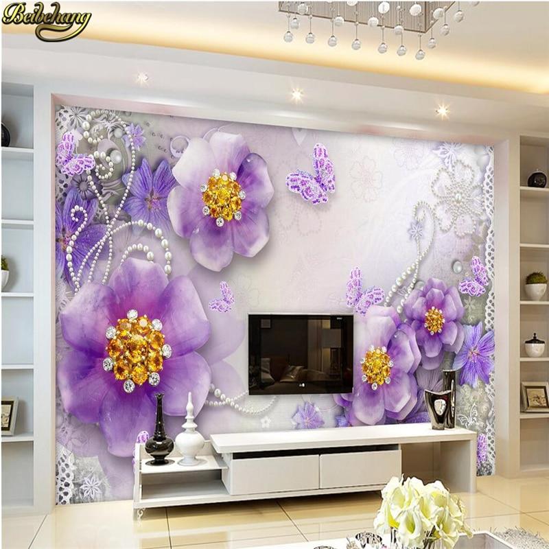 Unduh 4000 Wallpaper Cantik Warna Ungu HD Paling Keren