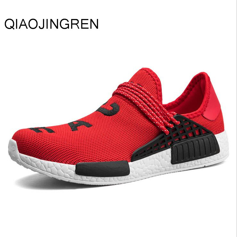 2018 Casual Shoes Men Breathable Autumn Summer Mesh Lovers Shoes Brand Femme Chaussure Ultras Boosts Superstar Sneakers