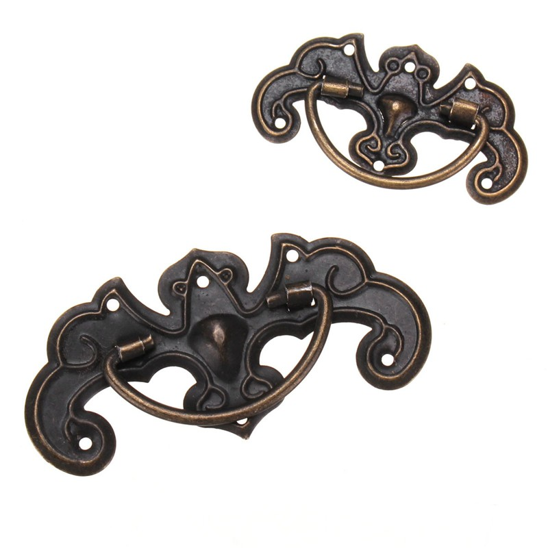 Online Get Cheap Vintage Door Knobs Aliexpresscom Alibaba Group