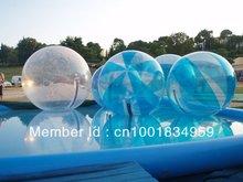 aqua bubble agua bola
