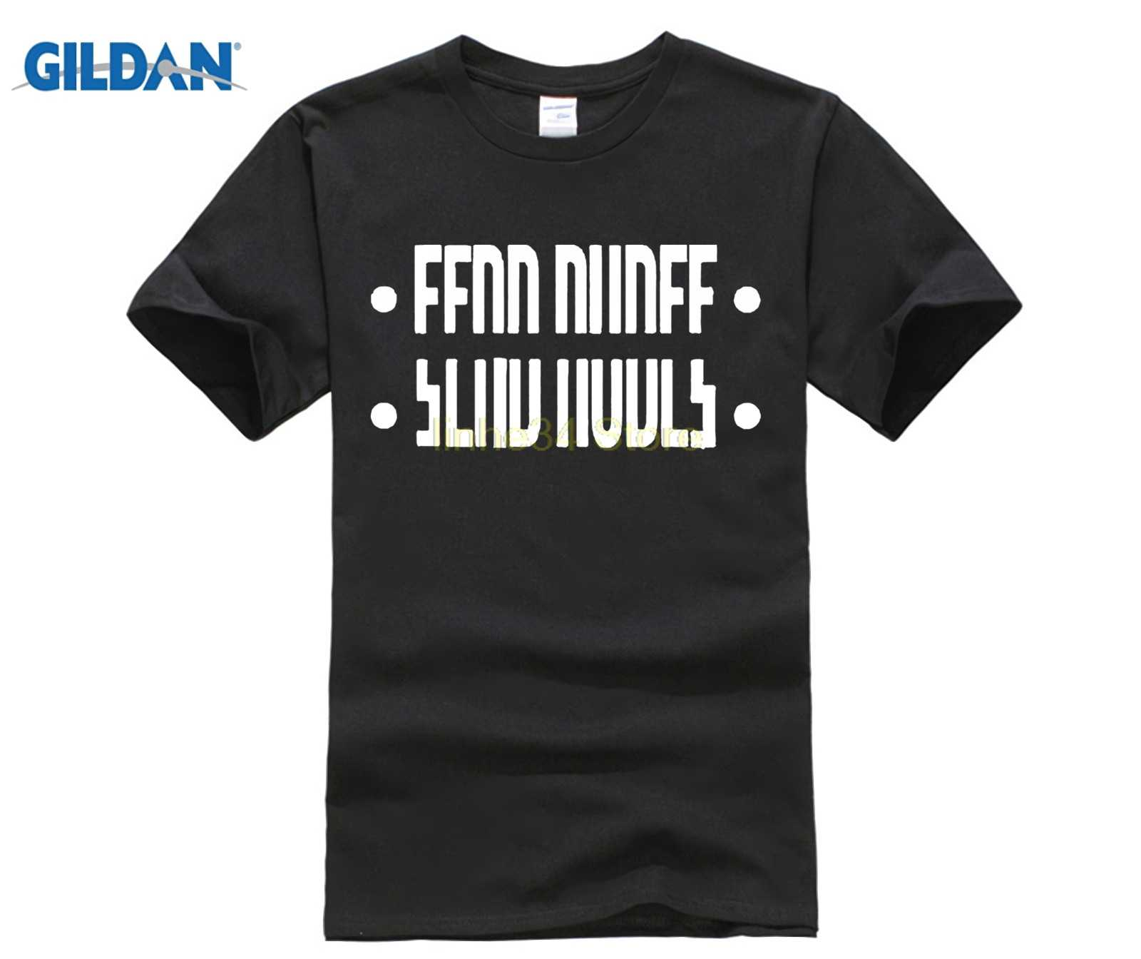 37ea0dc15790 ... Send Nudes - T-Shirt Black Hidden Message Humor Funny Meme All Sizes S-  ...