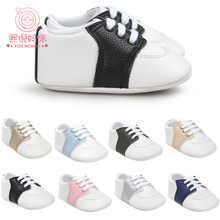 XINI MOMMY  first walkers girls shoes crib shoes baby girl boy shoes baby boots infant shoes baby moccasins