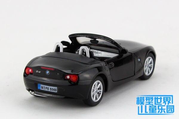 KT5069 (11)
