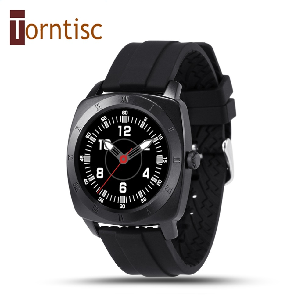 Hot font b Smart b font Watch M98 Clock Sync Notifier Bluetooth 4 0 Connectivity Heart