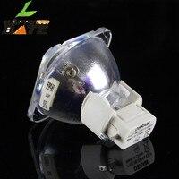 Original Bare Lamp  5J.06W01.001 BEN Q MP723 /MP722 /EP1230  VIP280 1.0 E20.6 happybate